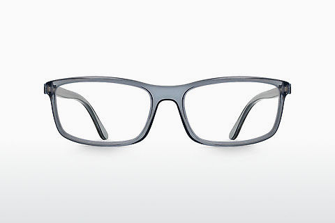 Eyewear Gloryfy GX Downtown 1X29-01-41