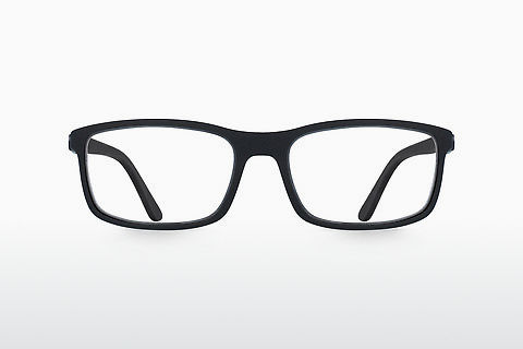 Eyewear Gloryfy GX Downtown 1X29-02-00
