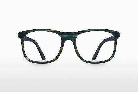 Eyewear Gloryfy GX FirstChoice 1X24-02-00