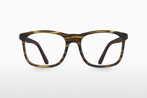 Eyewear Gloryfy GX FirstChoice 1X24-03-00