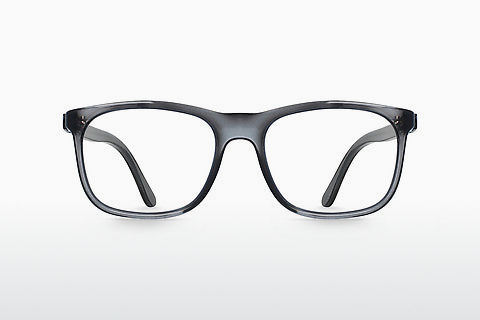 Eyewear Gloryfy GX FirstChoice 1X24-04-00
