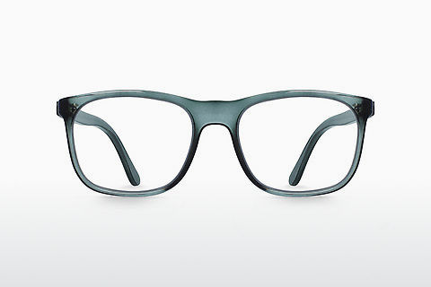 Eyewear Gloryfy GX FirstChoice 1X24-05-00