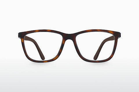 Eyewear Gloryfy GX Magic 1X23-01-00