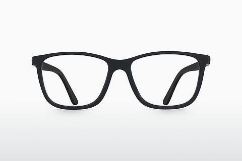 Eyewear Gloryfy GX Magic 1X23-02-00