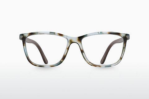 Eyewear Gloryfy GX Magic 1X23-05-00