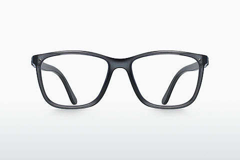 Eyewear Gloryfy GX Magic 1X23-08-41