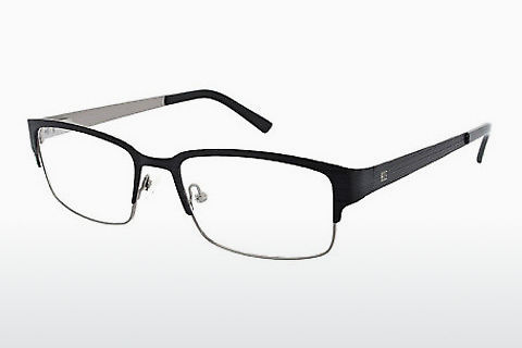 Eyewear HIS Eyewear HT806 001