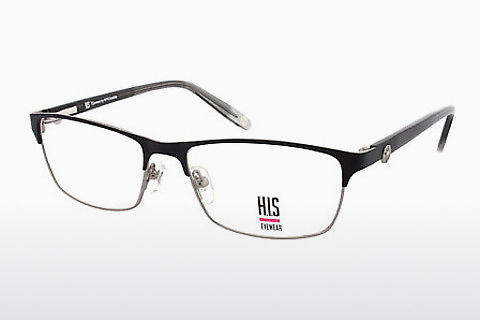 Eyewear HIS Eyewear HT819 001