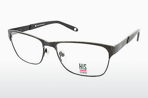 Eyewear HIS Eyewear HT845 001