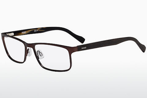 Eyewear Hugo HG 0151 4IN