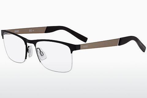 Eyewear Hugo HG 0227 4IN