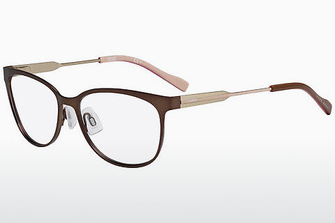 Eyewear Hugo HG 0233 4IN