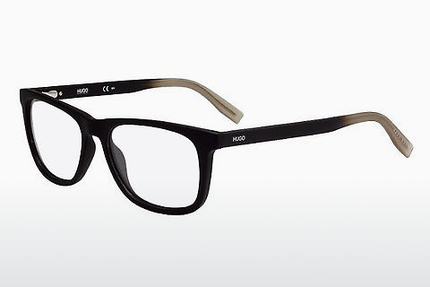 Eyewear Hugo HG 0250 4IN
