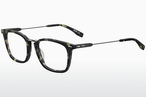 Eyewear Hugo HG 0327 HLA