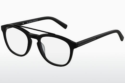 Eyewear JB by Jerome Boateng Hamburg (JBF100 2)