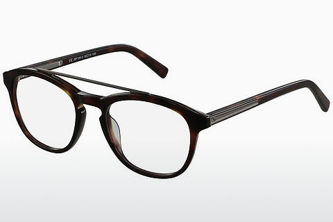 Eyewear JB by Jerome Boateng Hamburg (JBF100 3)