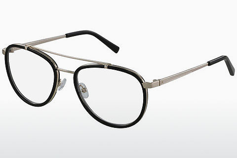 Eyewear JB by Jerome Boateng Munich (JBF103 1)