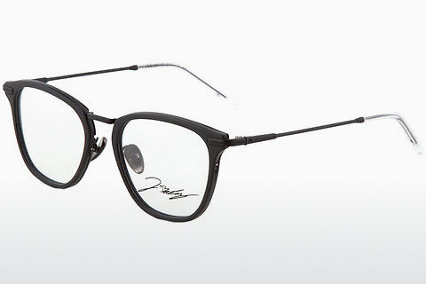 Eyewear JB by Jerome Boateng Sneakerhead (JBF107 2)
