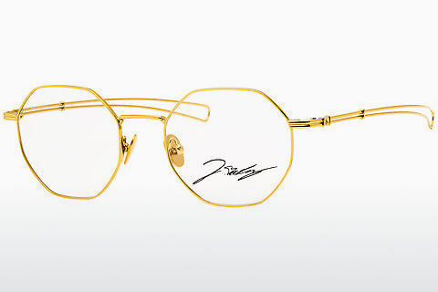 Eyewear JB by Jerome Boateng Soley (JBF110 1)