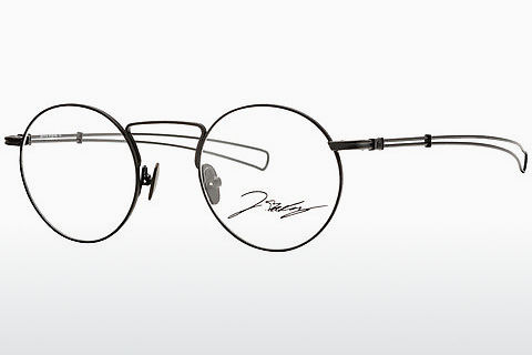 Eyewear JB by Jerome Boateng Alex (JBF111 4)