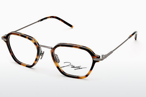 Eyewear JB by Jerome Boateng JB 16 (JBF124 3)