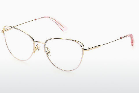 专门设计眼镜 Juicy Couture JU 200/G EYR