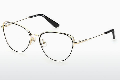 专门设计眼镜 Juicy Couture JU 200/G RHL