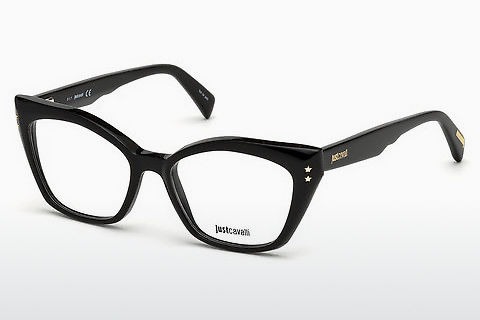 Eyewear Just Cavalli JC0809 001
