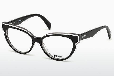 Eyewear Just Cavalli JC0818 005
