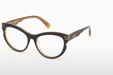 Eyewear Just Cavalli JC0885 005