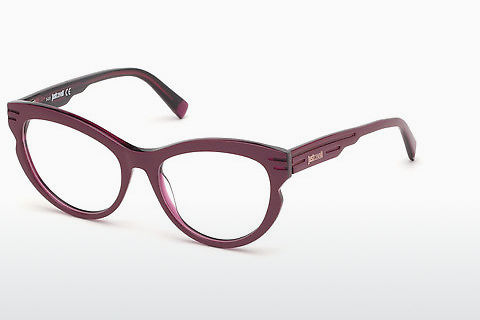 Eyewear Just Cavalli JC0885 083