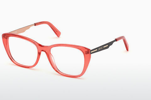 Eyewear Just Cavalli JC0886 066