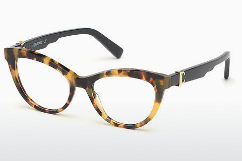Eyewear Just Cavalli JC0888 052