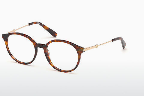 Eyewear Just Cavalli JC0890 055