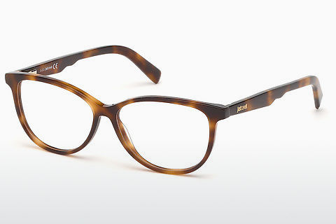 Eyewear Just Cavalli JC0891 052