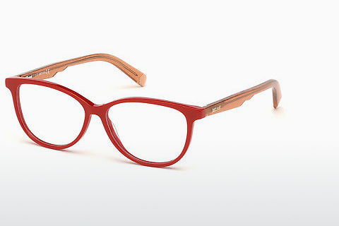 Eyewear Just Cavalli JC0891 068