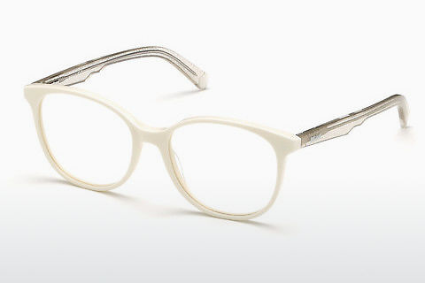 Eyewear Just Cavalli JC0892 021