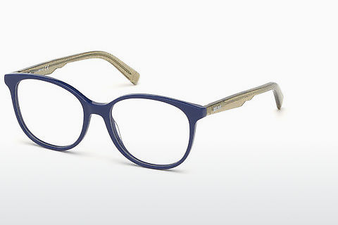 Eyewear Just Cavalli JC0892 092