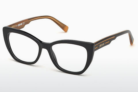 Eyewear Just Cavalli JC0895 001