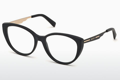 Eyewear Just Cavalli JC0896 002