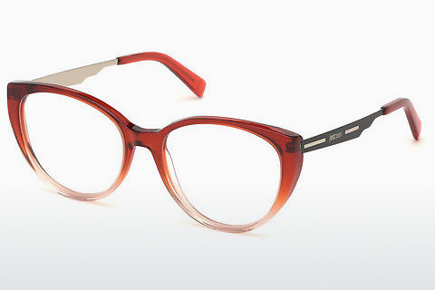 Eyewear Just Cavalli JC0896 068