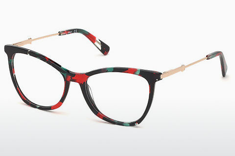 Eyewear Just Cavalli JC0899 054