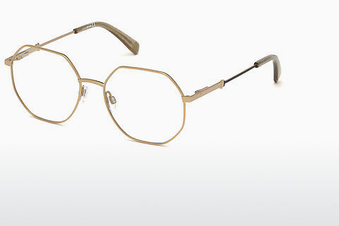 Eyewear Just Cavalli JC0901 032