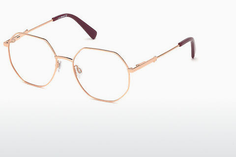 Eyewear Just Cavalli JC0901 033