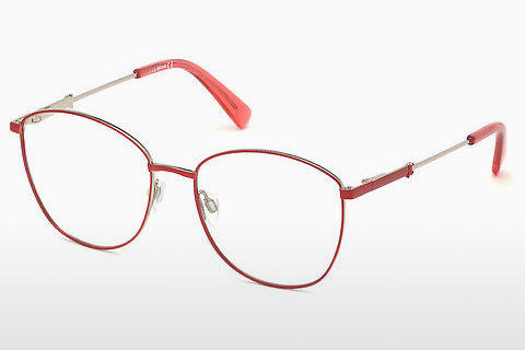 Eyewear Just Cavalli JC0902 067