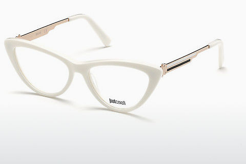 Eyewear Just Cavalli JC0927 021