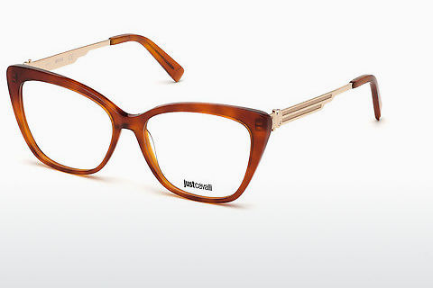 Eyewear Just Cavalli JC0928 053