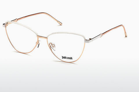 Eyewear Just Cavalli JC0929 28A