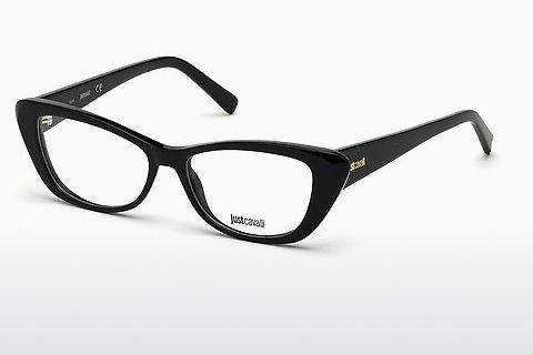 Eyewear Just Cavalli JC0931 001