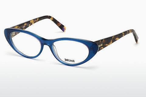 Eyewear Just Cavalli JC0932 086